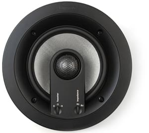Klipsch in wall speakers @ newegg 50% to 70% off - great deal!!!!  $99.99 and up!!!