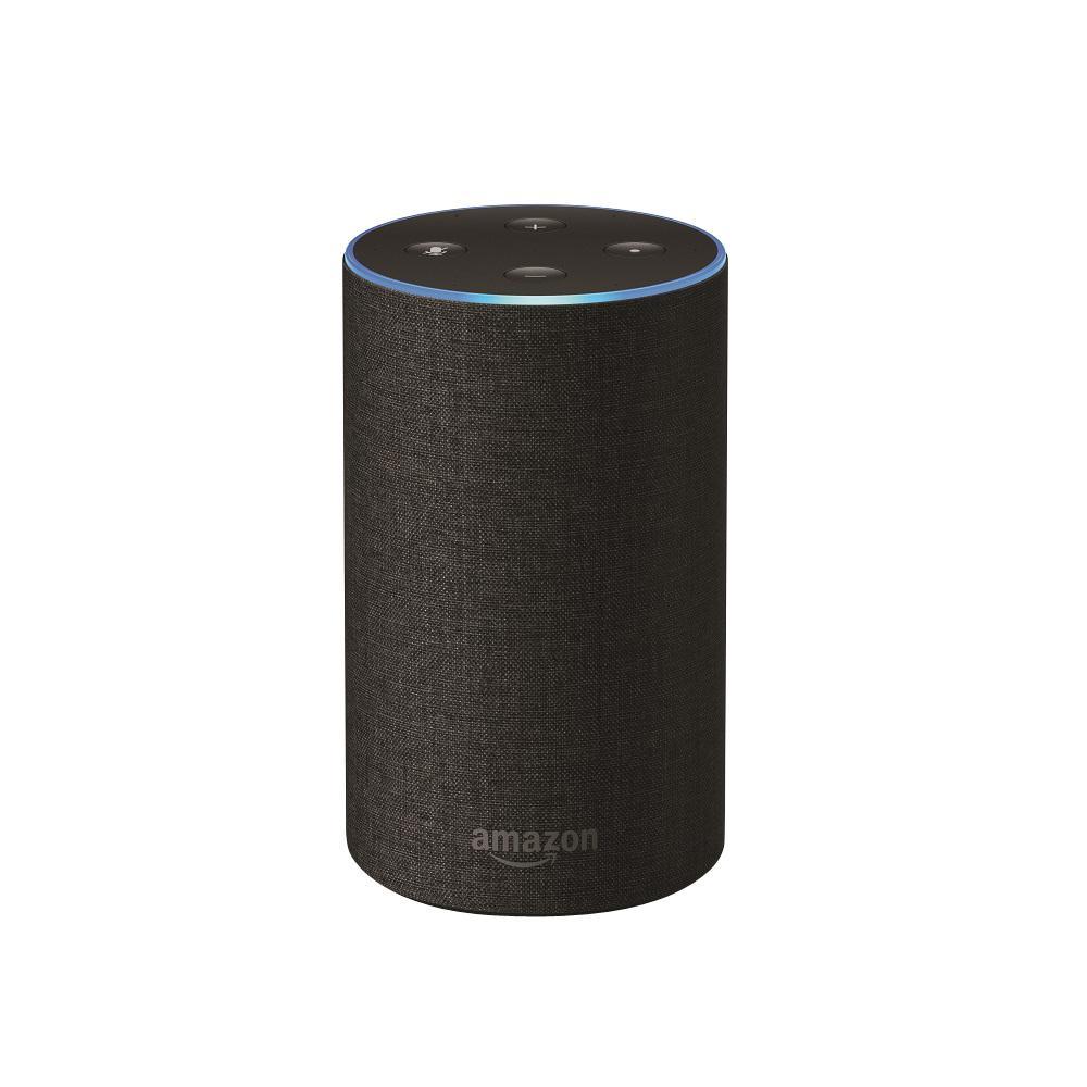 Amazon Echo Enabled Speaker w/ Alexa (2nd Generation) - Home Depot - 3 for $189.97 + FS