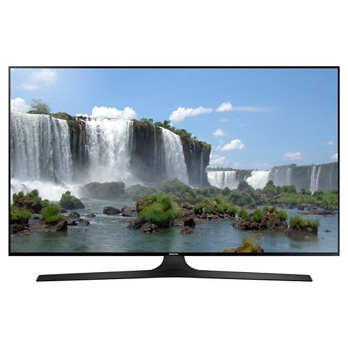 """Target - Samsung 55"""" UN6300 for $630 ($598 with red card) for ordering online with in-store pickup or buy directly in store for $595 with 15% cartwheel coupon ($565 with red card)."""