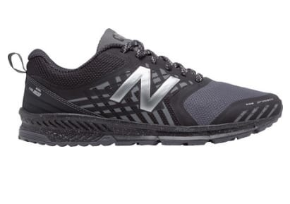 New Balance FuelCore Shoes $43.37 Shipped