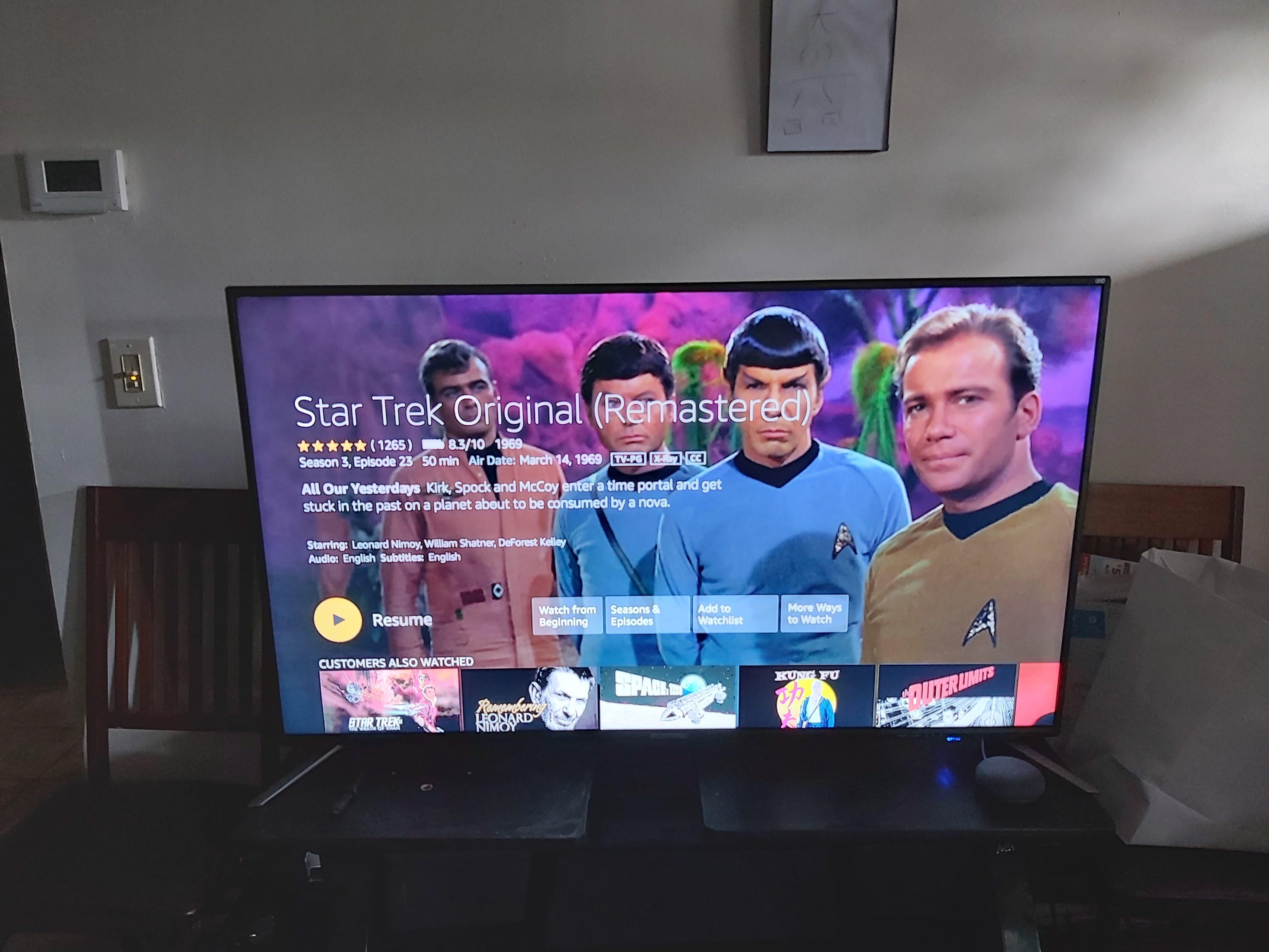 """Sceptre 55"""" Class 4K Ultra HD (2160P) LED TV (U550CV-U) $219.99"""