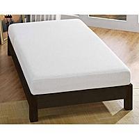Walmart Deal: Signature Sleep Gold Series mattresses at wally starts @ $59-$239 free shipping or free pickup