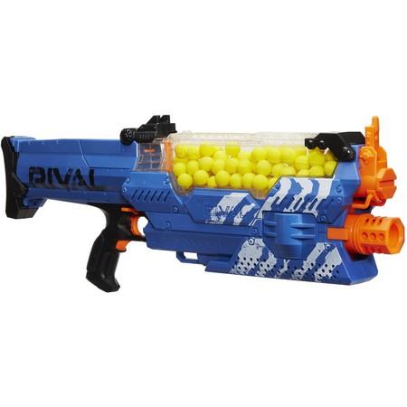 Nerf Rival Nemesis MXVII-10K $19 B&M YMMV (Walmart)