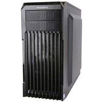 (MICRO CENTER IN-STORE ONLY) PowerSpec G317 Gaming Desktop PC $799.99