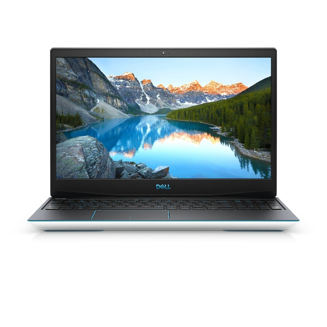 DELL G3 15 3590|I5-9300H|NVIDIA GTX 1660 TI|8GB RAM|512GB SSD|($297.15 Back in Rakuten Points) $849.99