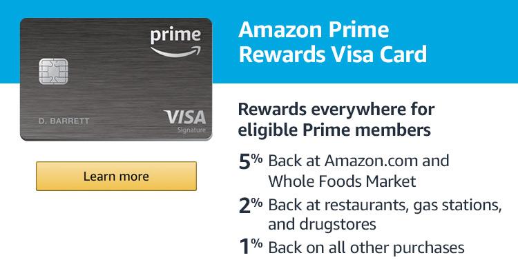 GoPro Hero (2018) Amazon - $168.75