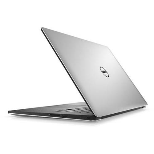 "Dell XPS 15.6"" 4K Touchscreen, i7-770HQ, 16GB RAM, 512GB SSD, GTX 1050, W10H $1599"