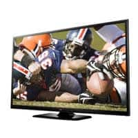 "Micro Center Deal: LG 60"" 1080p Plasma HDTV - 60PB5600 $499 Microcenter in store only"