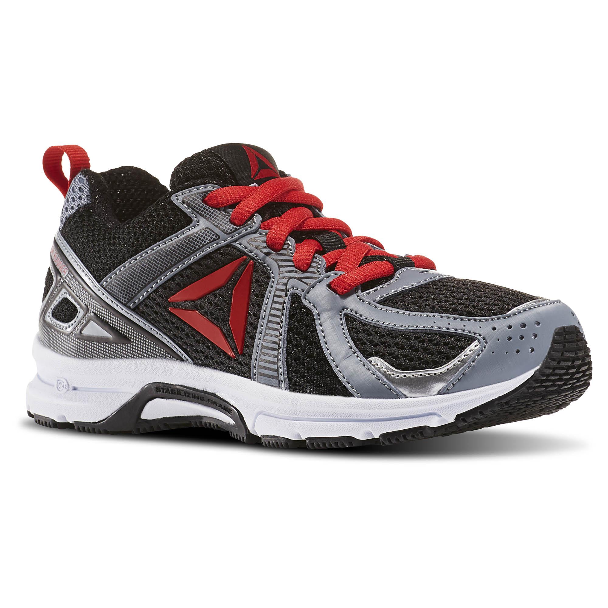Reebok Kids shoes BOGO $0.01