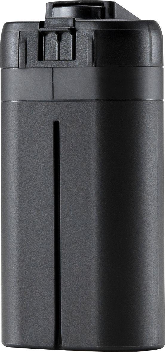 DJI Mavic Mini Batteries Available