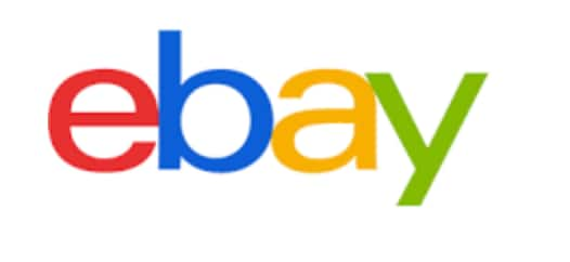 eBay $20 off $100 Code not ready? On eBay front page(App)!