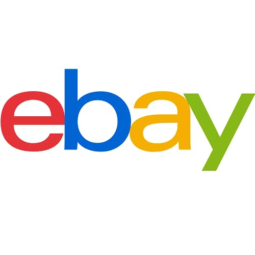 Ebay Motors $15 Coupon on $75+ May 31, 2018 Targeted Email YMMV