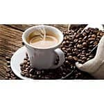 Boca Java $5 Coffee Sale - 8 oz bags - Regularly $7.99