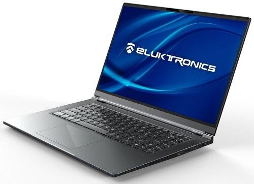 Eluktronics Mag15u $400 off (Starts at $1299)