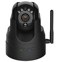 Newegg Deal: D-Link DCS-5029L HD 720P Pan/Tilt Night Vision Motion Detection 2 Way Audio Wireless mydlink enabled Surveillance Cloud IP Camera $119.99 @ Newegg