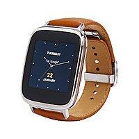 Asus Smart Watch â ZenWatch (Silver / Rose Gold / Brown) $  149 @ Newegg (Reg. $  199)