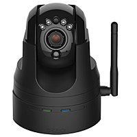 Newegg Deal: D-Link DCS-5029L HD 720P Pan/Tilt Night Vision 2 Way Audio Wireless Cloud IP Camera $139.99 w/ Free gift D-Link DCS-932L ($46.95) @ Newegg