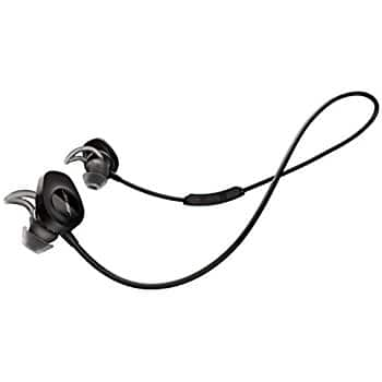 Bose SoundSport Wireless Headphones (various colors) $99 + Free Shipping w Prime