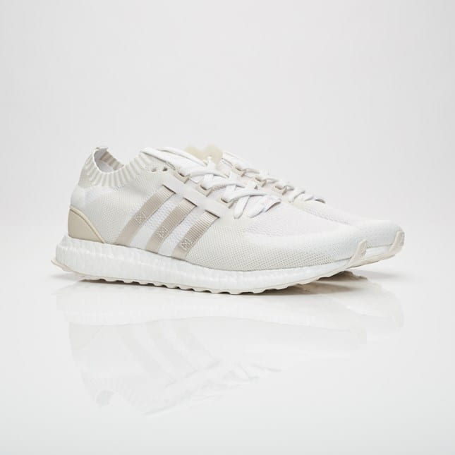 adidas Originals  EQT Support Ultra Primeknit $60 + $10 Shipping = Total $70