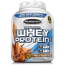 Muscletech $8 off at Sam's Club (Whey Protein, Vapor X5 Preworkout, Amino/BCAA) $21.98