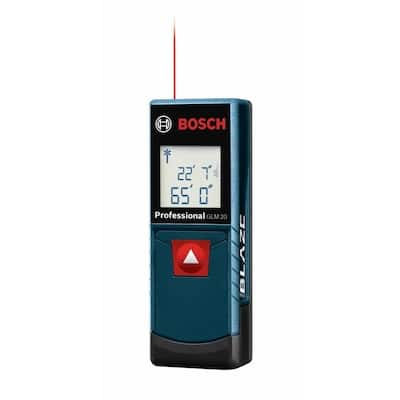 Bosch deals at Lowes