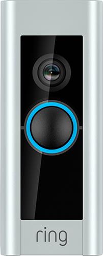 Ring Video Doorbell Pro $169