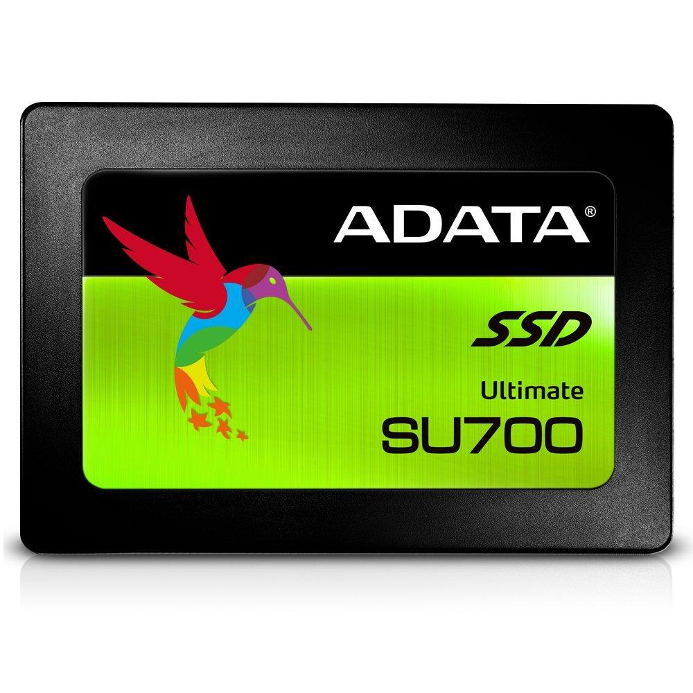 $42.99 ac adata ssd 120 gb fs