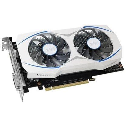 $131.50 Rakuten 1050 ti Single Fan video card or $140 Asus dual Fan.  AC FS