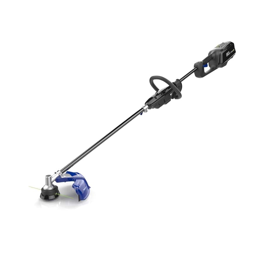 FREE additional 80-Volt Kobalt Battery with purchase of a Kobalt String Trimmer,  Leaf Blower. or Chainsaw via mail-in-rebate. till 3/15/17 @ Lowes.