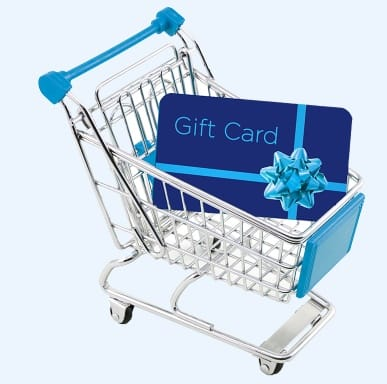 Home Depot gift cards 10% off with Chase Ultimate Rewards Point Redemption YMMV