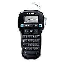Amazon Deal: DYMO LabelManager 160 Handheld Label Maker $10 @ Amazon