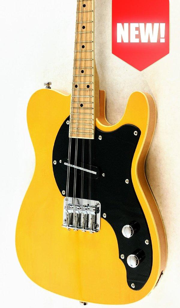 GREAT Guitar Deals - EastwoodGuitars.com Pre-Black Friday Deals
