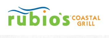 Rubio's Deals and Coupon Codes!!!!!