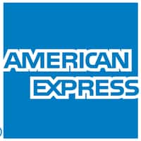 American Express Giftcards Deal: American Express Offers: Spend $150 Receive $30 Credit (Newegg, Tiger Direct, Apple, More) YMMV