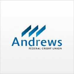 Andrews Federal Credit Union Adds 2.75% APY 9-Month CD Special