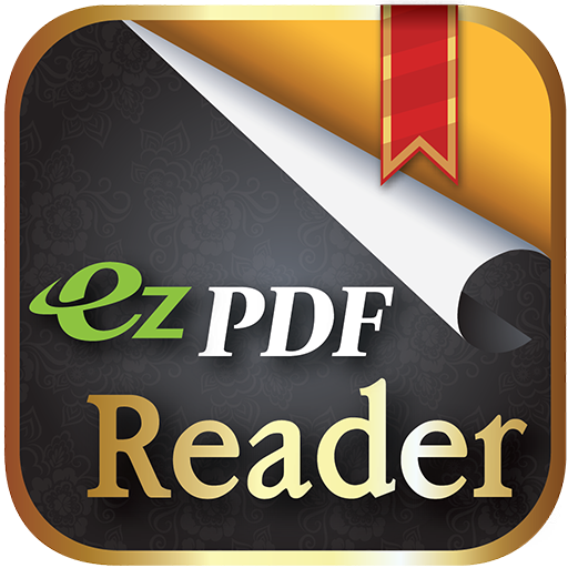 [DEAD] ezPDF Reader PDF Annotate Form currently free on android play (Ezpdf reader)