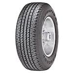 Hankook Dynapro AT 235/75R17 1002438 - $120.49 each
