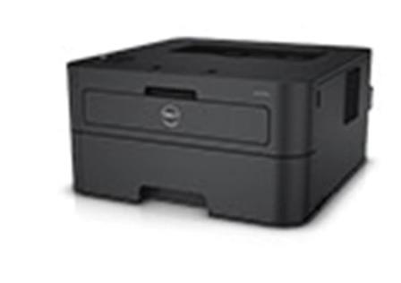 Dell E310DW Wireless Monochrome Laser Printer $52 + Free Shipping