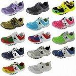 $69.99 Glagla GLAGLAClassic101 Unisex 'Classic' Sneaker Shoes - $19.99 shipped