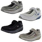 $60 Ryka Womens Relief Mary Jane Toning Walking Shoes $17.99 /one pair $16.19/pair for 2 pairs or more SHIPPED