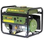 $279 Sportsman 2,000-Watt Gasoline Powered Portable Generator - $189