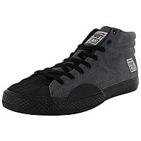 eBay Deal: $65 Vision Street Wear Mens Suede Hi Retro Fashion Skate Shoes - $22.99 Shipped or Two pairs $20.69 each