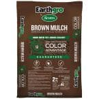 5 Bags of Mulch for $10 - Home Depot