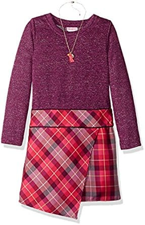 Amazon Clearance Clothes Sale for Kids