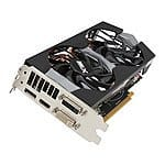 SAPPHIRE 100364L Radeon R9 270X 2GB 256-Bit GDDR5 PCI Express 3.0 x16 HDCP Ready CrossFireX Support Video Card & $20 AMC Theaters gc $130 AR w/Free shipping @ newegg.com