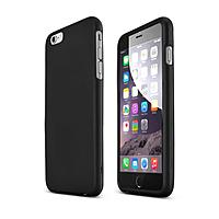 Accessory Geeks Deal: iPhone Case Clearance Sale (6Plus, 6, 5/5s), prices from $2.49 (or less for new cust) w/Free shipping @ Accessory Geeks