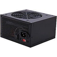 Newegg Deal: Thermaltake TR2 700W ATX12V v2.31 / EPS v2.92.  80+ Bronze cert. PSU (5 yr warranty) $33 AR w/Free shipping @ newegg.com
