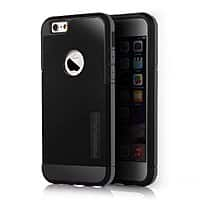 Amazon Deal: Poweradd Phone case sale: Cases for IPhone 6, iPhone 6 Plus, Galaxy S6 & Galaxy S6 Edge for $1.99 & $2.99 AC @ PoweraddDirect via amazon