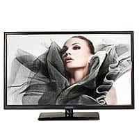 "TigerDirect Deal: oCosmo by Sceptre CE4031 40"" 1080p 60Hz LED HDTV - 1920x1080, 16:9, 3 HDMI inputs/ 1 VGA input, MHL Roku Ready - CE4031 $200 AR (or less) w/FS & more @ TigerDirect.com"