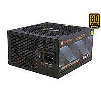 Newegg Deal: Thermaltake SMART M Series SP-850M 850W 80+ Bronze Modular PSU $55 AR/AC w/FS; Thermaltake Core V41 Black ATX Gaming Mid Tower Case $45 AR/AC w/FS & more @ newegg.com